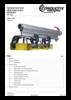 Manual - Media Supply System W5-TraxX