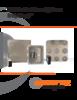 Catalog - BridgeGuard Collision Avoidance Systems