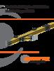 Catalog - Conductor Rail, 835 Series