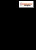 Conductix-Wampfler adquiere Jay Electronique