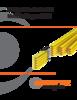 Catalog - Conductor Rail, 831 Series Multiline