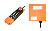 L12_Series_Radio_Remote_Control.jpg