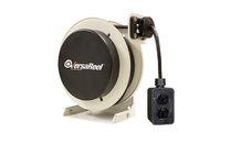 VersaReel - the commercial grade cable reel