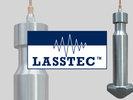 LASSTEC: Sistema de pesaje de contenedores